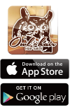 app_tool4